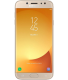 Samsung Galaxy J7 PRO 64GB Dourado