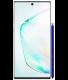 Samsung Galaxy Note 10+ 256GB Aura Glow