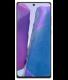 Samsung Galaxy Note 20 256GB Cinza