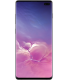 Samsung Galaxy S10+ 128GB Preto