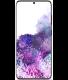 Samsung Galaxy S20 128GB Cosmic Gray