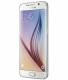 Samsung Galaxy S6 Flat Branco