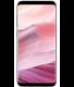 Samsung Galaxy S8 Plus 64GB Rosa