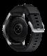 Galaxy Watch BT 46mm Prata
