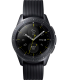 Galaxy Watch LTE 42mm Preto