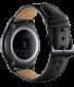 Samsung Gear S2 Classic Preto