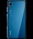 Huawei P20 Pro 128GB Azul