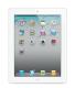 iPad 3 Wi-Fi + 4G 16GB Branco