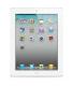 iPad 4 Wi-Fi 128GB Branco