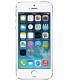 iPhone 5S 16GB Prata