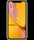 iPhone XR 64GB Amarelo