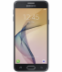 Samsung Galaxy J5 Prime Preto