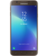 Samsung Galaxy J7 Prime 2 Dourado 32GB