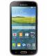 Samsung Galaxy K Zoom Preto