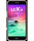 LG K10 Novo 32GB Dourado
