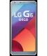 LG G6 64GB Platinum