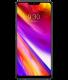 LG G7 ThinQ 64GB Preto