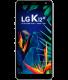 LG K12 Max 32GB Platinum