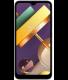 LG K22 32GB Titânio