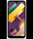 LG K22+ 64GB Titânio