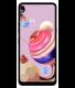 LG K51S 64GB Titânio