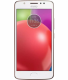 Motorola Moto E4 16GB Ouro Rosê
