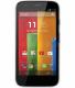 Motorola Moto G1 3G Dual 16GB