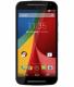 Motorola Moto G2 4G Dual 16GB