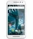 Motorola Moto G3 16GB 4G Dual Branco Azul