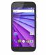 Motorola Moto G3 16GB 4G Dual Preto Azul