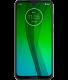 Motorola Moto G7 64GB Polar