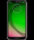 Motorola Moto G7 Play 32GB Dourado