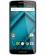 Motorola Moto X Play 16GB 4G Dual Preto Turquesa