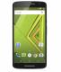 Motorola Moto X Play XT-1563 16GB 4G Dual Preto