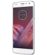 Motorola Moto Z2 Play 64GB Azul Topázio