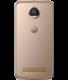 Motorola Moto Z2 Play 64GB Ouro