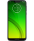 Motorola Moto G7 Power 32GB Azul Navy