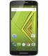 Motorola Moto X Play 16GB 4G Dual Preto