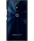 Quantum Muv Up 32GB Azul