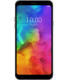 LG Q7+ 64GB Preto