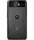 Motorola RAZR D3 Preto