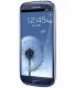 Samsung Galaxy S3 I9300 Azul