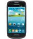 Samsung Galaxy S3 Mini Preto