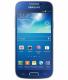 Samsung Galaxy S4 Mini Duos Azul