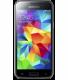 Samsung Galaxy S5 Mini Duos Azul