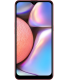 Samsung Galaxy A10s 32GB Vermelho