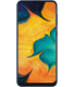 Samsung Galaxy A30 32GB Azul
