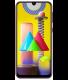 Samsung Galaxy M31 128GB Rosa