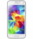 Samsung Galaxy S5 Mini Duos Branco
