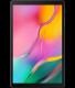 Samsung Galaxy Tab A 10.1' (WiFi) 32GB Prata